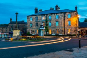 Rutland-Arms-Hotel-Bakewell-Peak-District